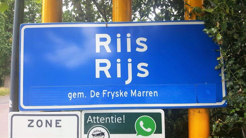 Contact met De Vossenhoek